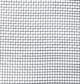 "Hardware Cloth/ Screen Mesh, 1/8"", 1x3 ft."