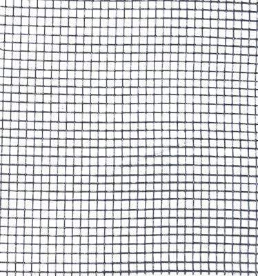 "Hardware Cloth/ Screen Mesh, 1/8"", 1x3 ft."