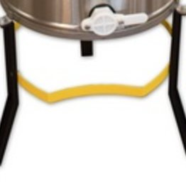 Leg Kit for 3100 Maxant Extractor