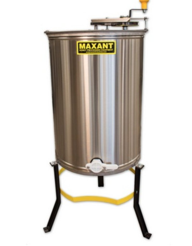 Maxant 4-Frame Hand-Crank Extractor