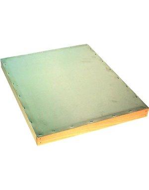 10-Frame Fume Board