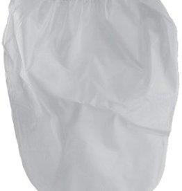 Strainer Bag