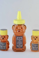 2 oz. Mini Bear, single