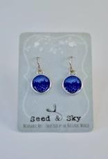 Seed & Sky Night Sky Collection