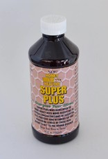 SuperPlus, 16 oz.