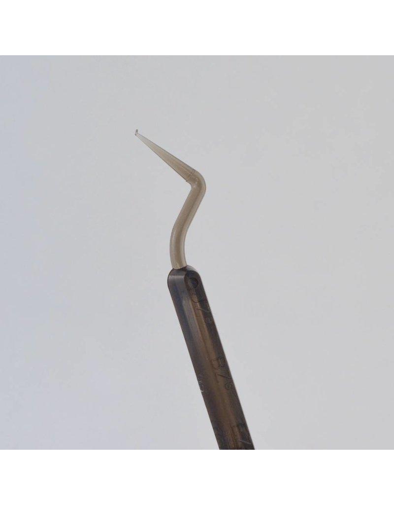 JZ-BZ Grafting Tool