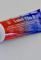 Lubri-Film Extractor Lube