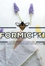 Formic Pro