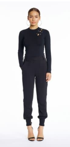 KENDALL & KYLIE Kendall & Kylie -  JOGGER