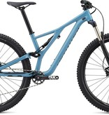 Specialized Specialized Stumpjumper ST Alloy 29 Women's