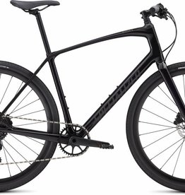 Specialized Specialized Sirrus X Comp Carbon