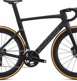 Specialized Specialized S-Works Venge Disc Di2