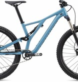 Specialized Specialized Stumpjumper ST Alloy 27.5 Women's