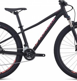 Specialized Specialized Pitch Expert 27.5 Women's 2019