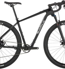 Salsa Cycles Salsa Cutthroat Apex 1 2019 Suspension