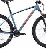 Specialized Specialized Rockhopper Comp 29 2019