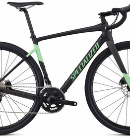 Specialized Specialized Diverge