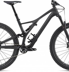 Specialized Specialized Stumpjumper ST Expert 29