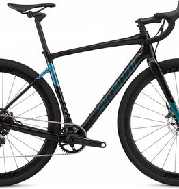 Specialized Specialized Diverge Expert X1 2019
