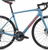 Specialized Specialized Roubaix Comp UDi2- Call for Pricing