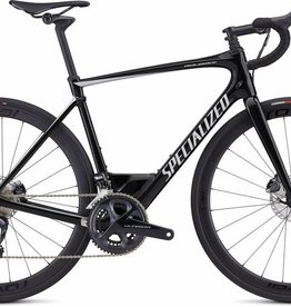 Specialized Specialized Roubaix Expert UDi2 2019- Call for Pricing