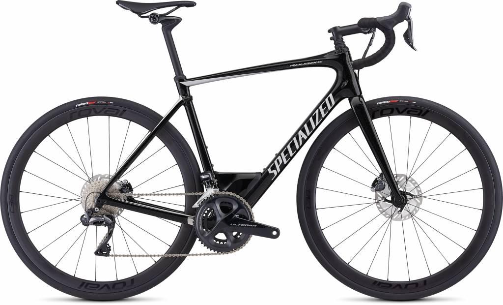 Specialized Specialized Roubaix Expert UDi2 2019