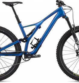 Specialized Specialized Stumpjumper Comp Carbon 29 2019