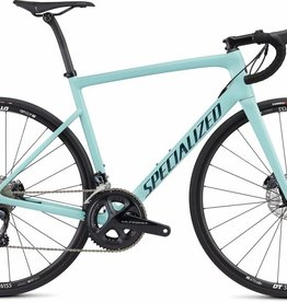 Specialized Specialized Tarmac Disc Comp