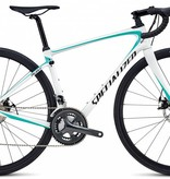 Specialized Specialized Ruby 2019- Call for Pricing