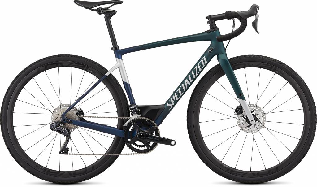 Specialized Specialized Diverge Pro