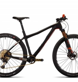 Ibis Cycles Ibis DV9