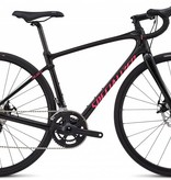 Specialized Specialized Ruby Sport Satin Flake Silver Acid Lava 48 2018