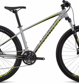 Specialized Specialized Pitch Comp 27.5 2018