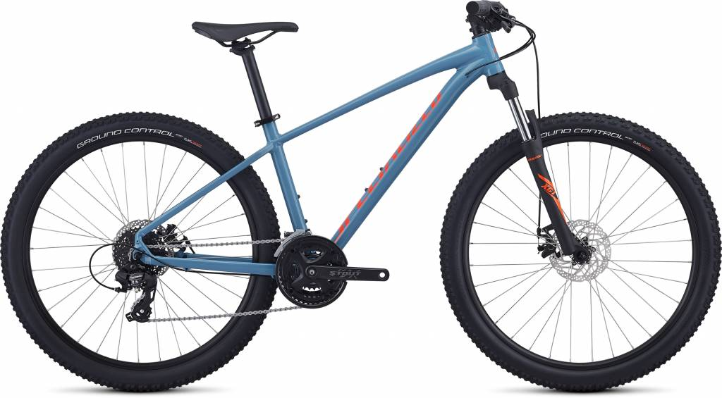 Specialized Specialized Pitch 27.5 2019
