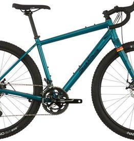 Salsa Cycles Salsa Journeyman Sora 650 Disc
