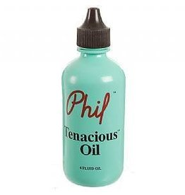 Phil Wood Phil Wood Tenacious Oil