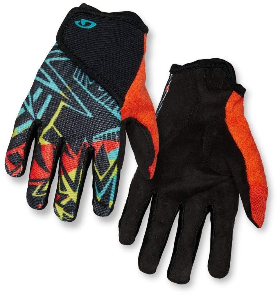 Giro Giro DND Jr Gloves