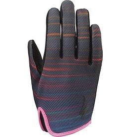 Specialized Specialized Lodown Glove Kids'