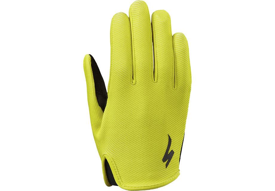 Specialized Specialized Lodown Glove Kids'