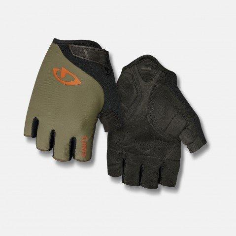 Giro Giro Jag Gloves