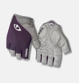 Giro Giro Strada Massa Supergel Gloves