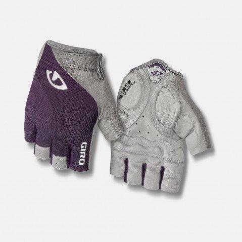 Giro Giro Strada Massa Supergel Gloves