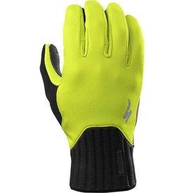 Specialized Specialized Deflect Glove
