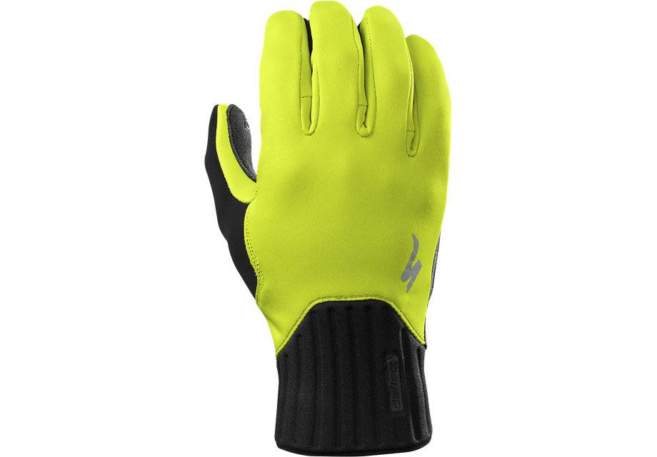 Specialized Specialized Deflect Gloves