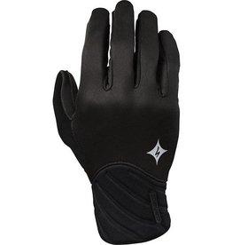 Specialized Specialized Deflect Glove Women's