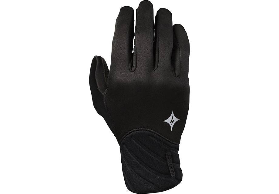 Specialized Specialized Deflect Gloves Women's