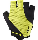 Specialized Specialized BG Gel Gloves