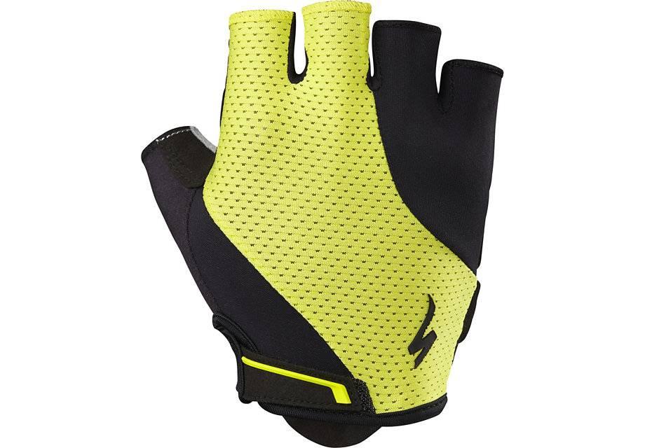 Specialized Specialized BG Gel Gloves