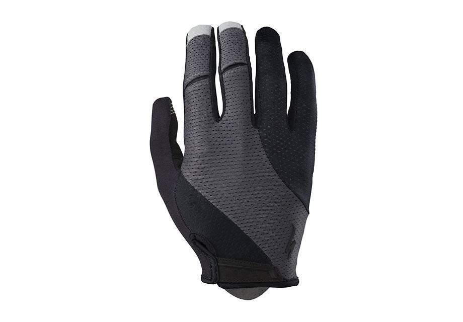 Specialized Specialized BG Gel LF Gloves