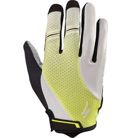 Specialized Specialized BG Gel LF Gloves Women's